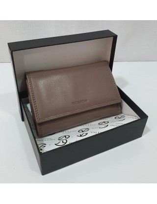 Kožni Novčanik ELA 4