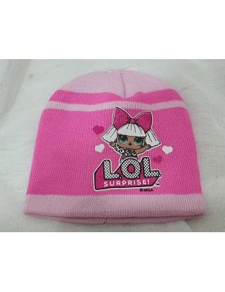 Dječja kapa LOL