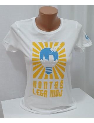 Ženske Majice GIFTA 2