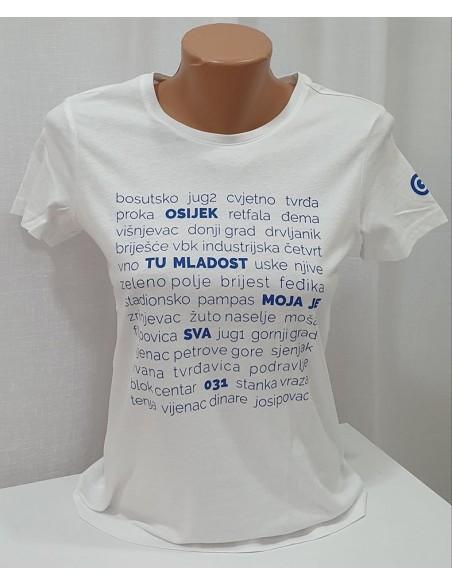 Ženske Majice GIFTA 4