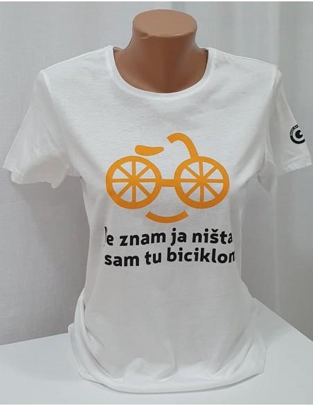 Ženska Majica GIFTA 9